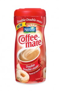 CoffeeMate_PDdoubledouble_E_Jan2012