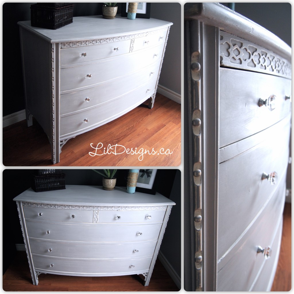 Paris Grey Dresser - After2