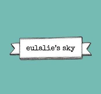 eulalies-sky-349x324