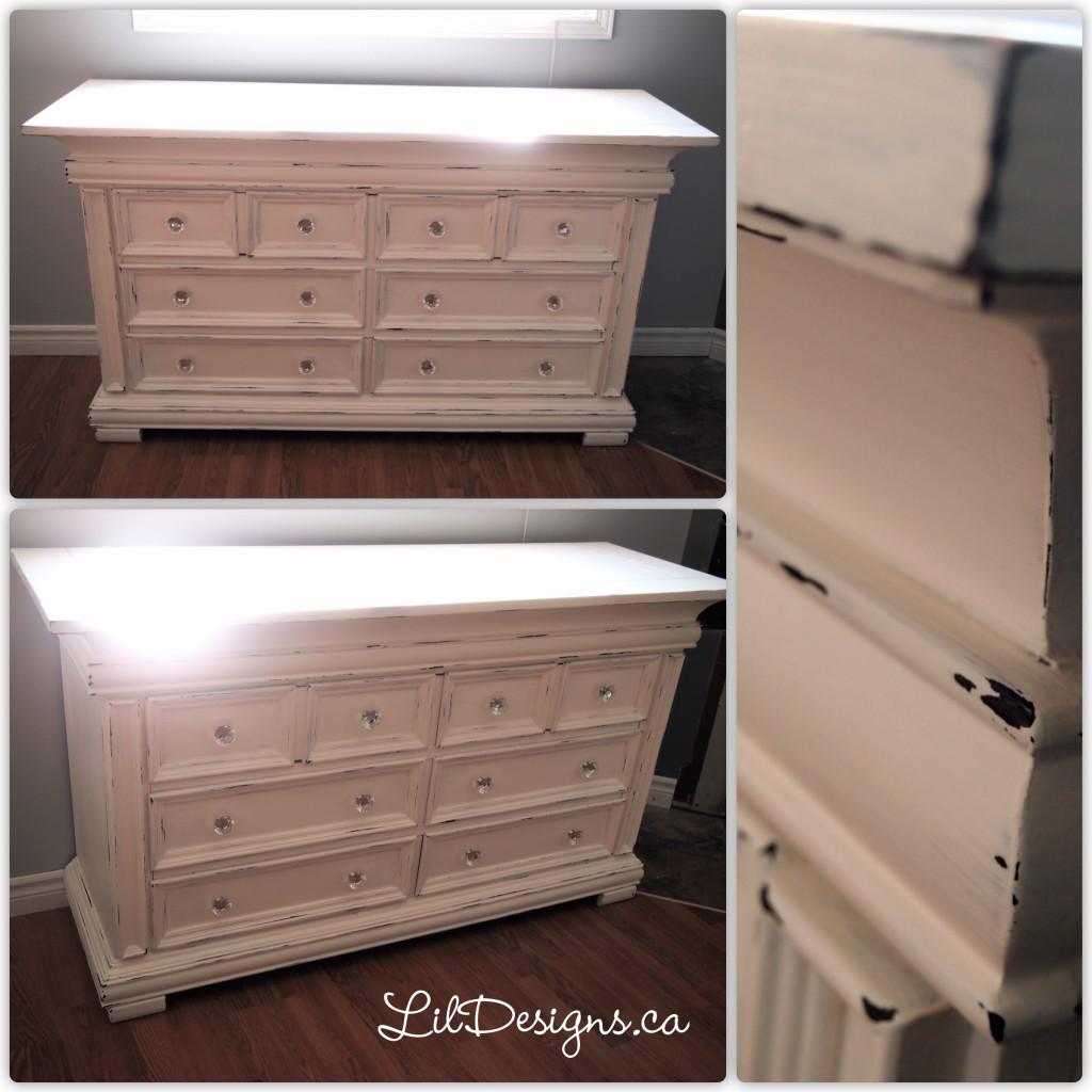 Nursery Dresser - After2