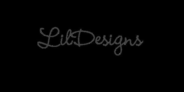 LilDesigns
