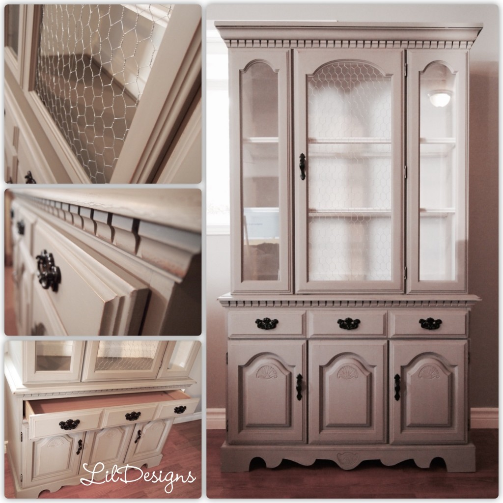 French Linen Hutch2