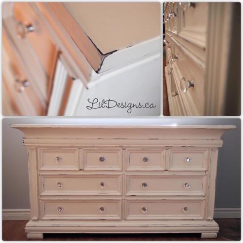 Nursery-Dresser-After1
