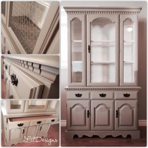 French-Linen-Hutch2